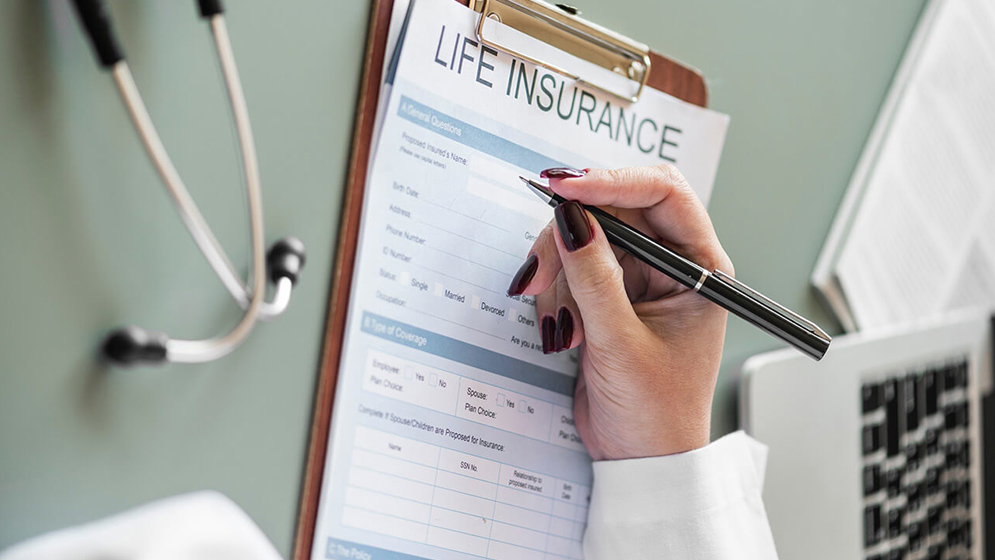 5 everyday items that cost more than term life insurance