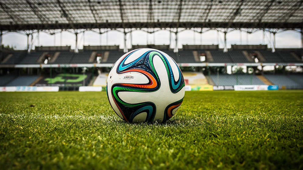 Financial Lessons You can Learn from Watching the World Cup