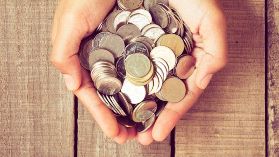 How To Save Money in 3 Unconventional Steps