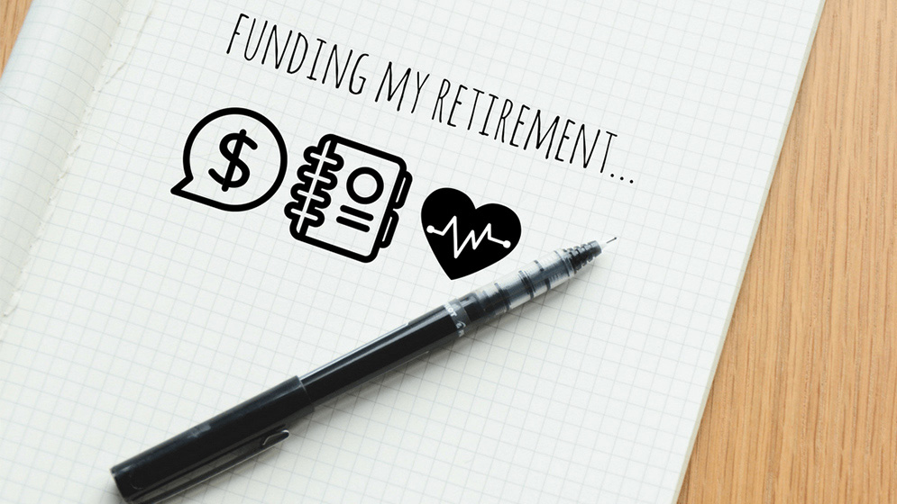 Saving for Retirement as a Freelancer: Tips for the Gig Workers