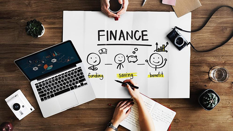 Financial Planning - a 101 Guide